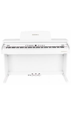 מדהים ELVIS אלביס כלי נגינה - פסנתרים דיגיטלים FR-89