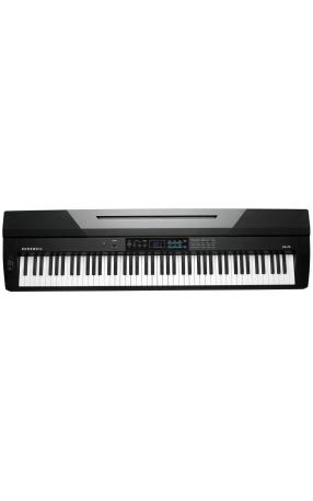 מעולה ELVIS אלביס כלי נגינה - פסנתרים דיגיטלים FA-65